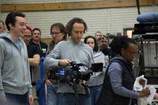 director_fotografia_Emmanuel-Lubezki