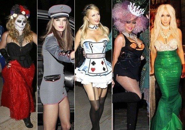 disfraces-halloween-famosos