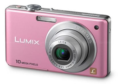 dmc-lumix