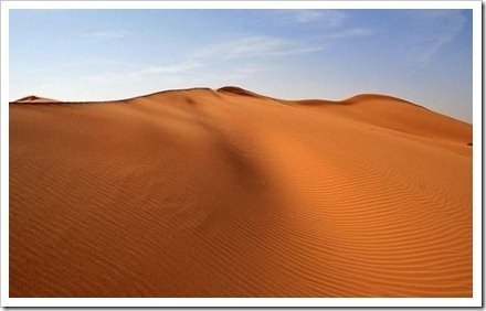 dunas de arena1