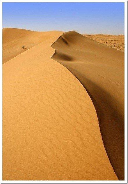 dunas de arena2