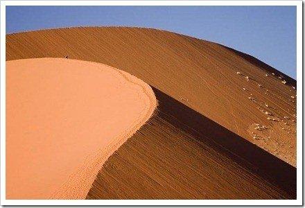 dunas de arena3