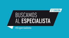 Arranca la 3º edición del concurso de fotografía El Especialista