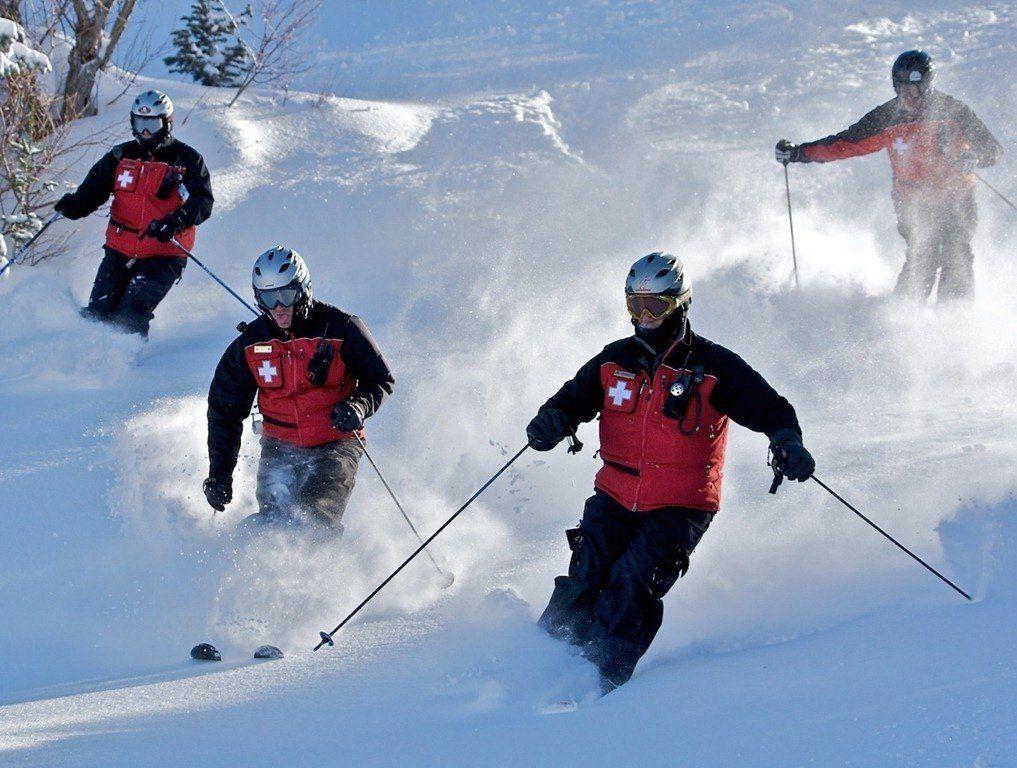 esqui-en-movimiento.jpg