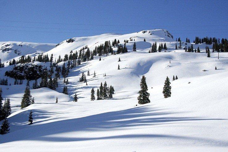 esqui-nieve.jpg