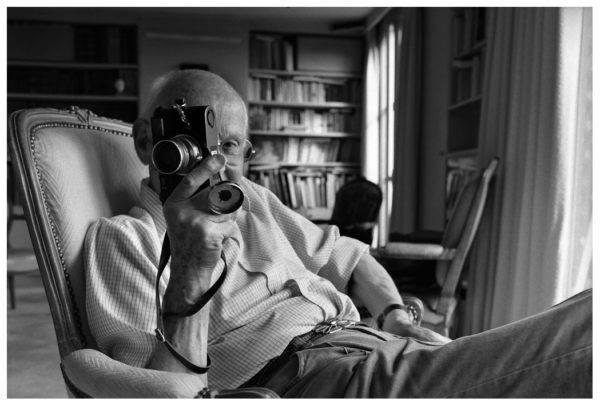 fotografos-famosos-henri-cartier-bresson-mayor