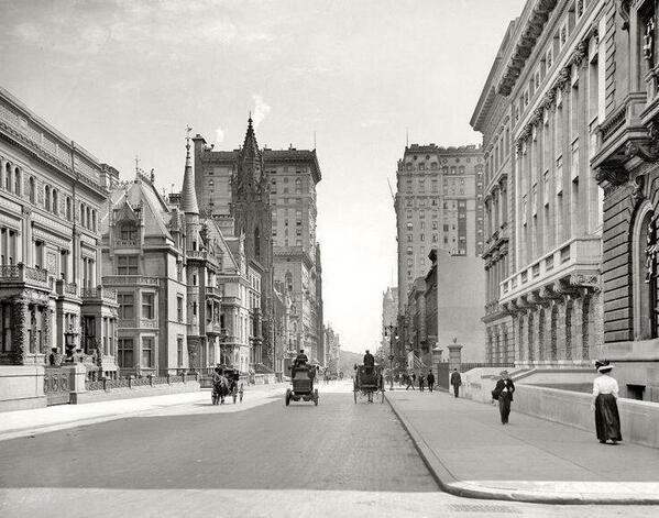 Fotos antiguas de londres for How far is hudson ny from nyc