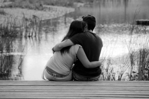 fotos-de-amor-relaciones-de-pareja