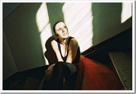 fotos en el interior y luz