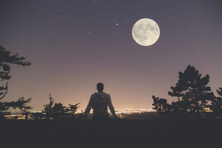 Fotos lunas