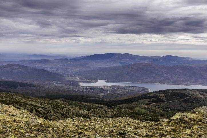 Fotos paisajes 6