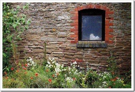 fotos ventanas