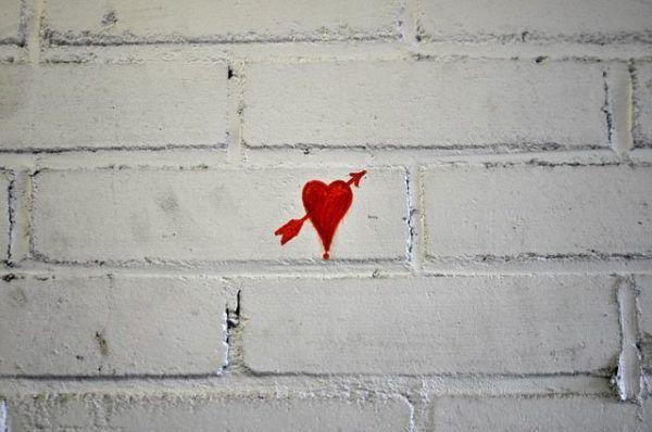 frases-de-la-vida-para-decorar-nuestra-casa-corazon