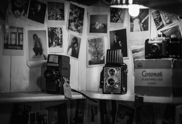 frases-de-la-vida-para-decorar-nuestra-casa-fotos-blanco-negro
