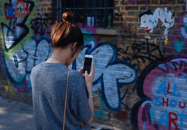 frases-de-la-vida-para-decorar-nuestra-casa-graffiti