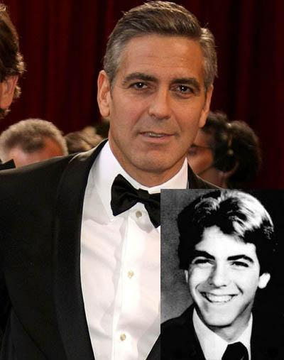george-clooney-young_pics