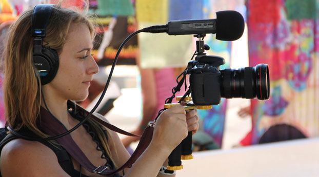 grabar_video_camara_reflex