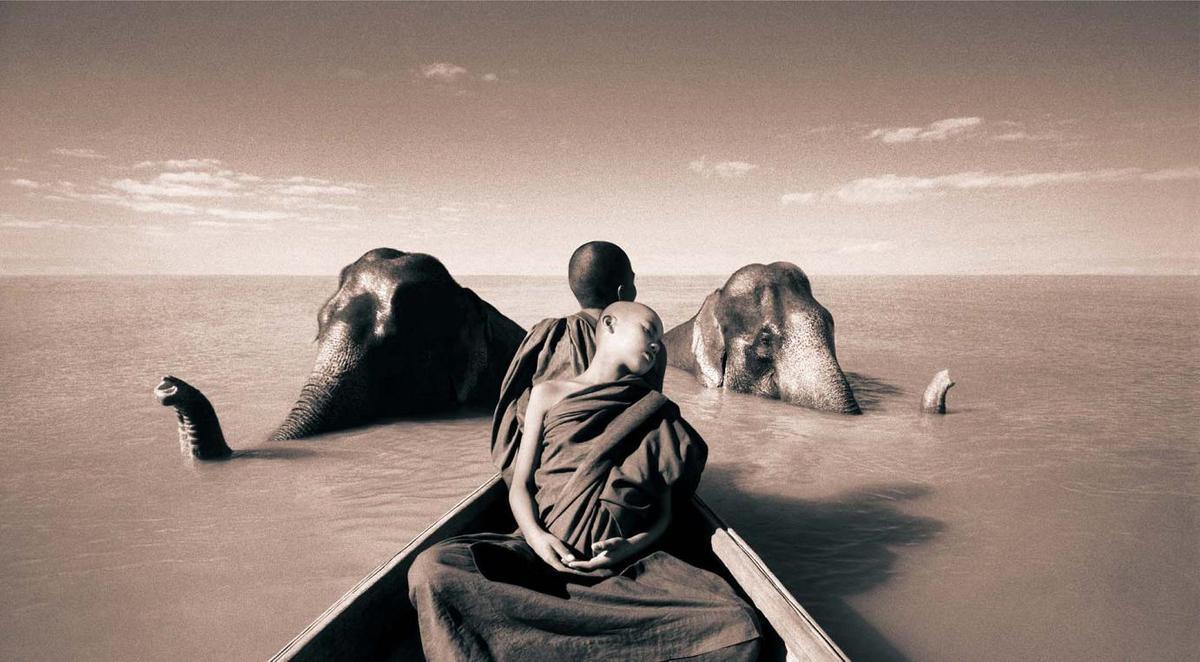 gregory_colbert_elefantes_rio