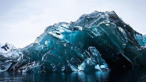 iceberg-alex-cornell