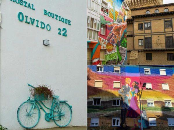 Ideas de colores para fachadas de casas y exteriores