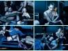 Las fotos censuradas más polémicas de Candice Swanepoel