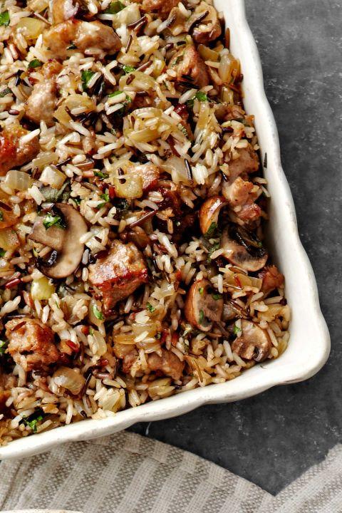 imagenes-accion-de-gracias-arroz-basmati