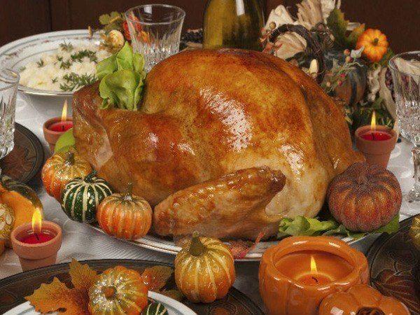 imagenes-accion-de-gracias-comida