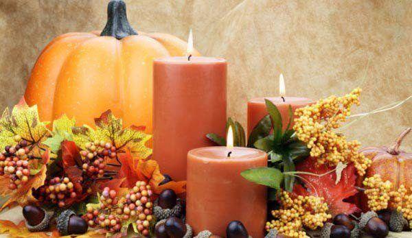 imagenes-accion-de-gracias-decoracion-velas