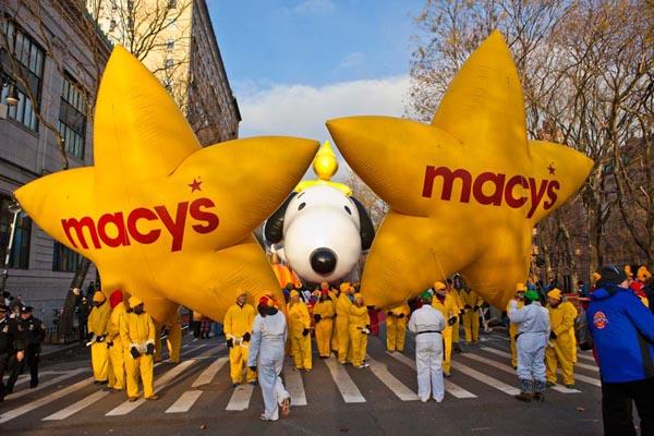 imagenes-accion-de-gracias-estados-unidos-desfile-macys