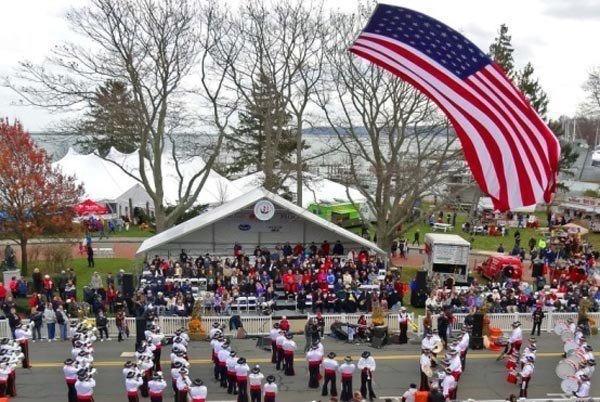 imagenes-accion-de-gracias-estados-unidos-desfile