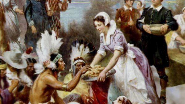 imagenes-accion-de-gracias-origen-indios-nativos