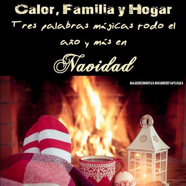 imagenes-de-navidad-con-frases-bonitas-calor-familia-y-hogar