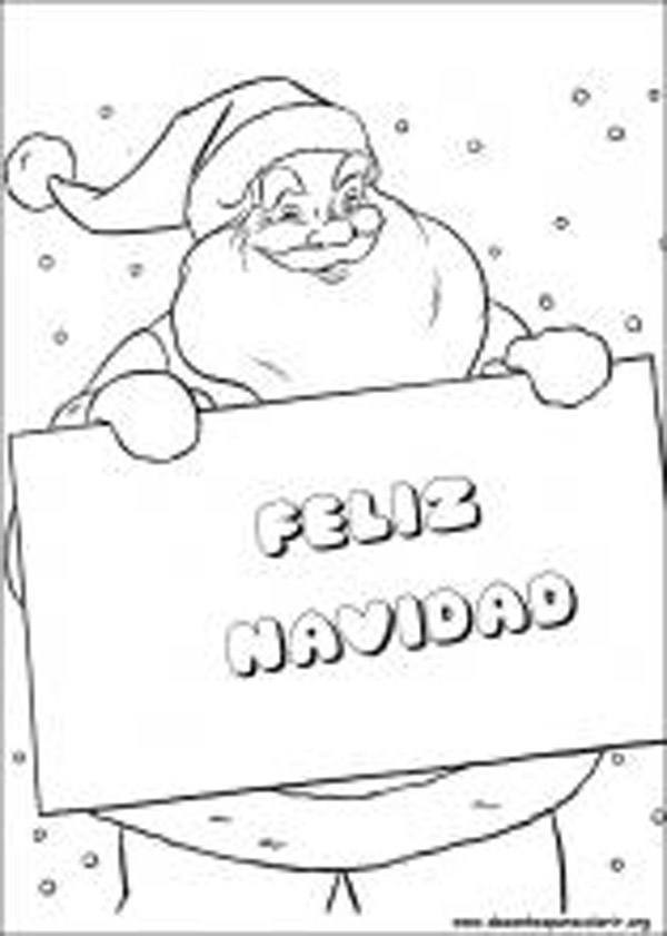imagenes-de-navidad-para-colorear-feliz-navidad