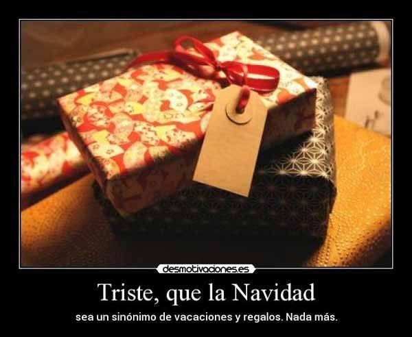 imagenes-de-navidad-tristes-mas-que-regalos