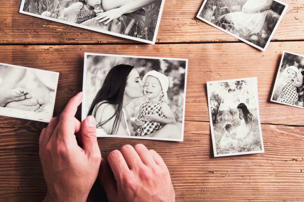 imagenes-y-fotos-del-dia-de-la-madre3