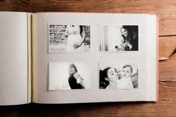 imagenes-y-fotos-del-dia-de-la-madre4