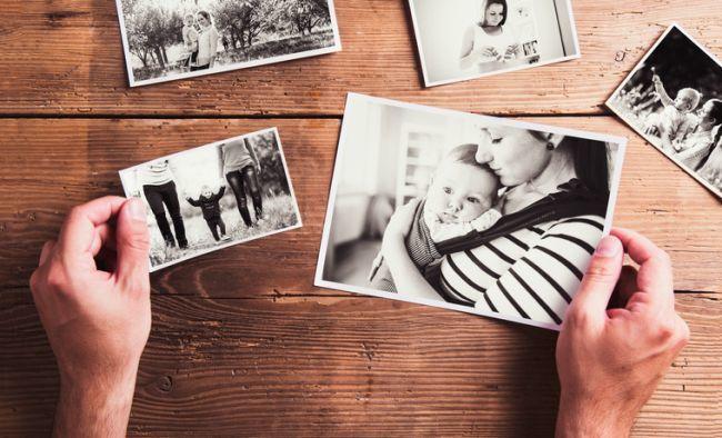 imagenes-y-fotos-del-dia-de-la-madre7