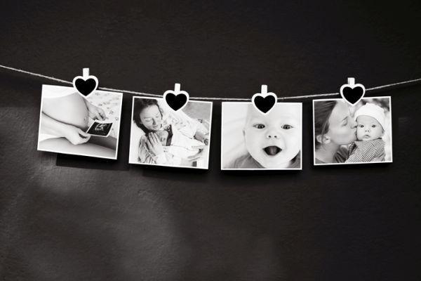 imagenes-y-fotos-del-dia-de-la-madre8