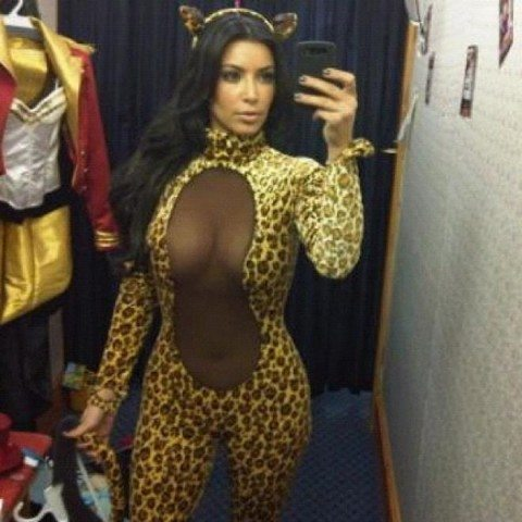 kim-kardashian_4