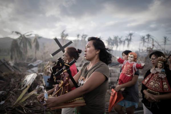 las-10-fotos-mas-impactantes-del-2013