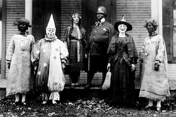 las-espeluznantes-fotos-de-disfraces-de-halloween-de-antes-disfraces-terror