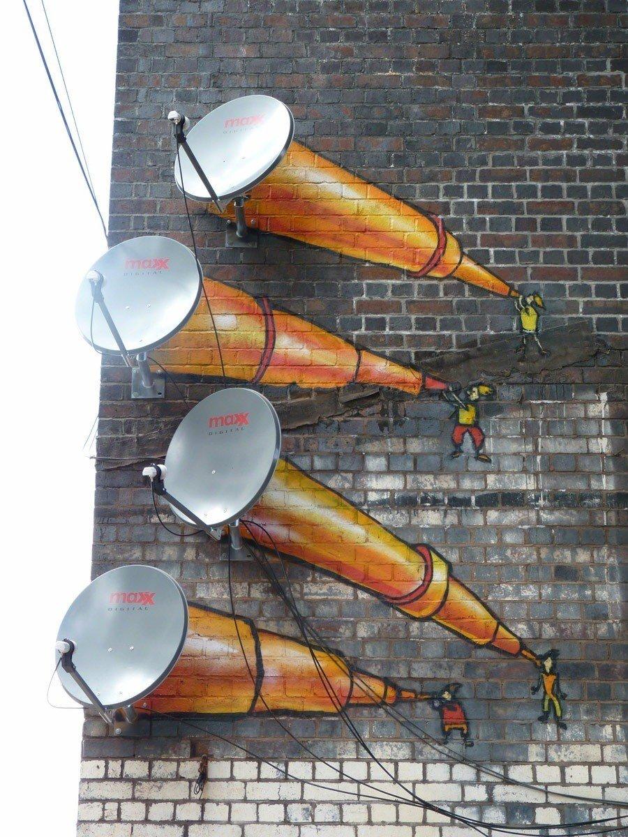 las-mejores-fotografias-de-arte-callejero-o-urbano-antenas-telescopio
