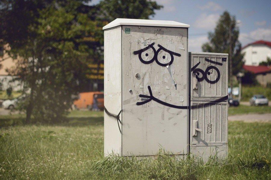 las-mejores-fotografias-de-arte-callejero-o-urbano-cajas-luz