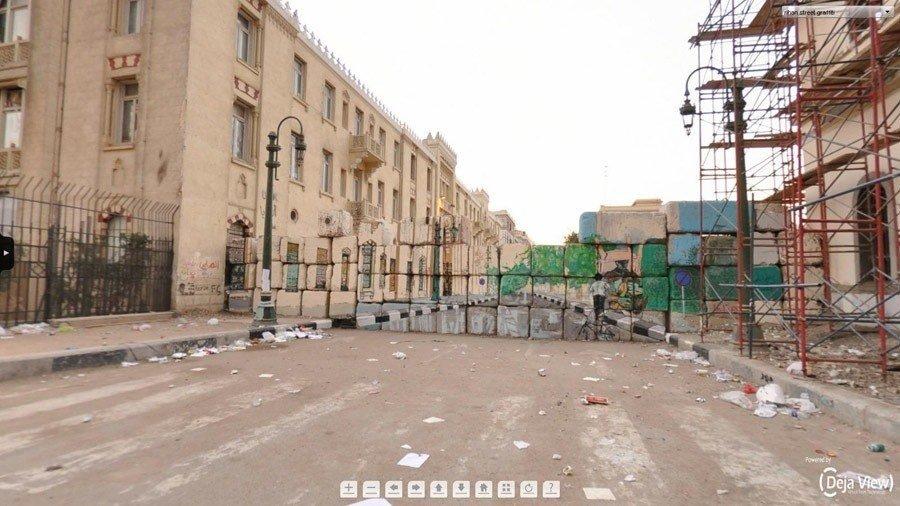 las-mejores-fotografias-de-arte-callejero-o-urbano-ciudad