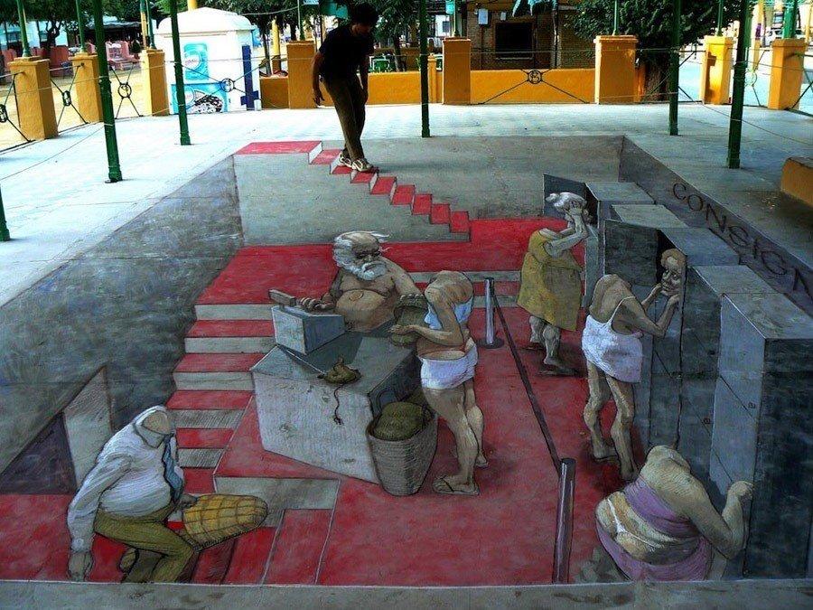 las-mejores-fotografias-de-arte-callejero-o-urbano-cuadro-suelo