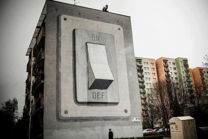 las-mejores-fotografias-de-arte-callejero-o-urbano-interruptor