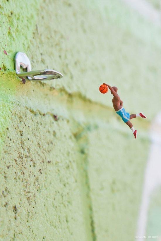 las-mejores-fotografias-de-arte-callejero-o-urbano-jugador-baloncesto