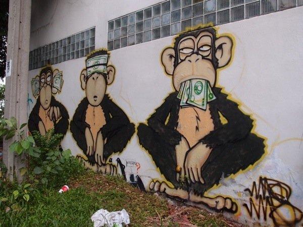 las-mejores-fotografias-de-arte-callejero-o-urbano-monos