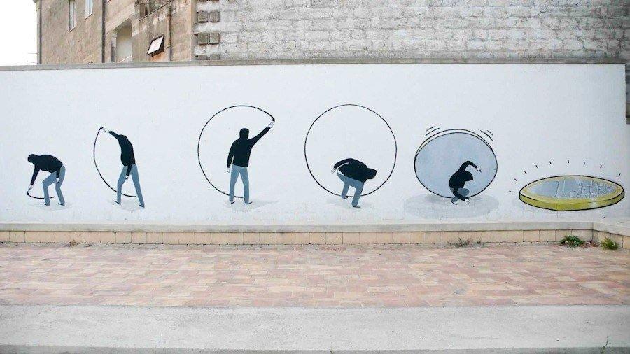 las-mejores-fotografias-de-arte-callejero-o-urbano-pintada-euro