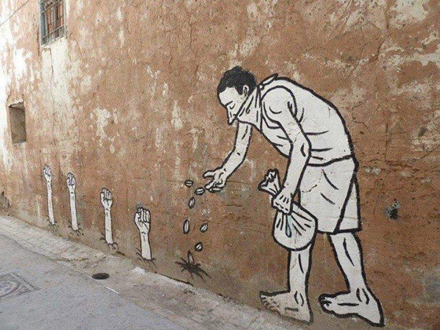 las-mejores-fotografias-de-arte-callejero-o-urbano-pintala-comunista